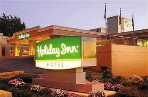 Holiday Inn - Country Club Plaza, Kansas City