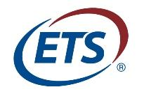 sized_ETS-Logo-4C