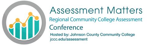 Assessment Matters