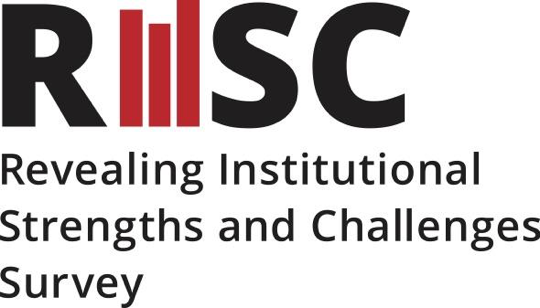 Revealing Institutional Strengths and Challenges Survey