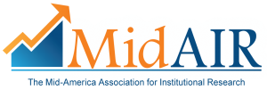 MidAIR | The Mid-America Association for Institutional Reseach
